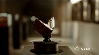 CLEAR TV Spot, 'Things of the Past' - Thumbnail 5