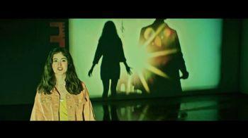 Baylor University TV Spot, 'Where Lights Shine Bright' - Thumbnail 3