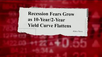 Stansberry & Associates Investment Research TV Spot, 'Continues to Climb' - Thumbnail 1