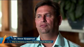 Stansberry & Associates Investment Research TV Spot, 'Continues to Climb' - Thumbnail 3