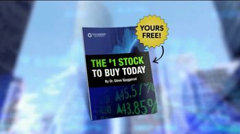 Stansberry & Associates Investment Research TV Spot, 'Continues to Climb' - Thumbnail 6