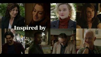 Amazon Prime Video TV Spot, 'Modern Love: Hearts Cutdown SAFE' - Thumbnail 2