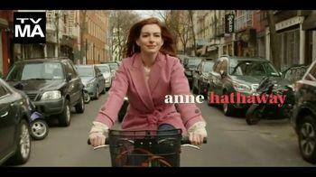 Amazon Prime Video TV Spot, 'Modern Love: Hearts Cutdown SAFE' - Thumbnail 5