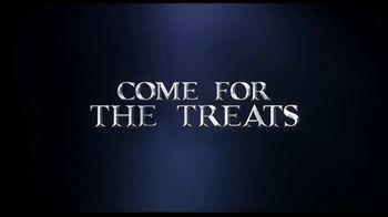 The Addams Family - Alternate Trailer 23