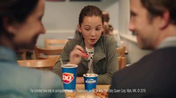 Dairy Queen Chicken & Waffles Basket TV Spot, 'Daughter' - Thumbnail 8