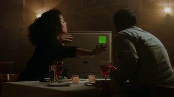 Dominion Energy TV Spot, 'Breakup' - Thumbnail 8