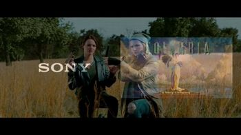 Zombieland: Double Tap - Alternate Trailer 9