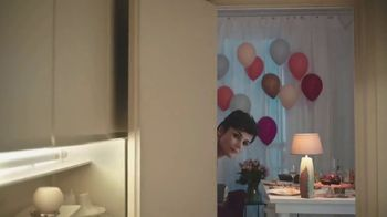 Russell Stover Candies TV Spot, 'Make Happy' Song by Victory - Thumbnail 6
