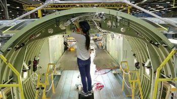 SAS TV Spot, 'Aircrafts' - Thumbnail 4