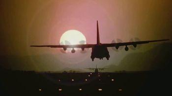 SAS TV Spot, 'Aircrafts' - Thumbnail 5