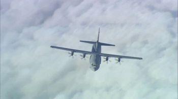 SAS TV Spot, 'Aircrafts' - Thumbnail 8