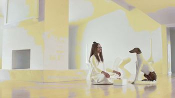 Realtor.com TV Spot, 'Modern Minimalist' - Thumbnail 1