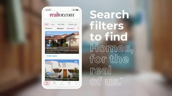 Realtor.com TV Spot, 'Modern Minimalist' - Thumbnail 8