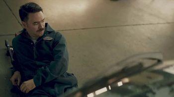 Mucinex Sinus-Max TV Spot, 'Sinus Repair: Drama Queen' - Thumbnail 2