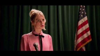 Netflix TV Spot, 'The Politician' - Thumbnail 1