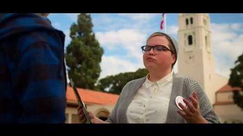 Netflix TV Spot, 'The Politician' - Thumbnail 7