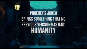 Joker - Alternate Trailer 48