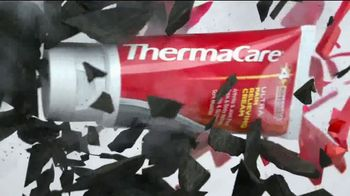 ThermaCare Ultra TV Spot, 'When You Have Pain'