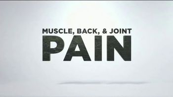 ThermaCare Ultra TV Spot, 'When You Have Pain' - Thumbnail 1