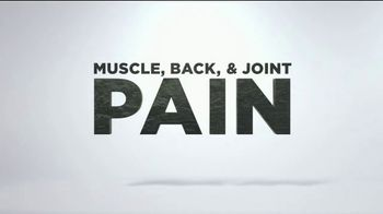 ThermaCare Ultra TV Spot, 'When You Have Pain' - Thumbnail 2