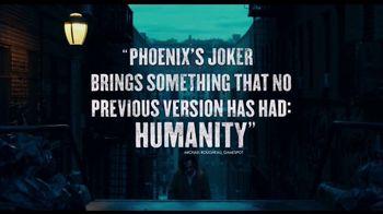 Joker - Alternate Trailer 49