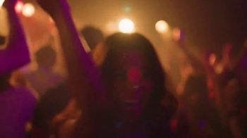 Michelob Golden Light TV Spot, 'Turn Up the Volume' Song by Yam Haus - Thumbnail 4