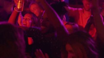 Michelob Golden Light TV Spot, 'Turn Up the Volume' Song by Yam Haus - Thumbnail 6