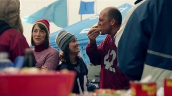 Hormel Chili TV Spot, \'Rivalry\'