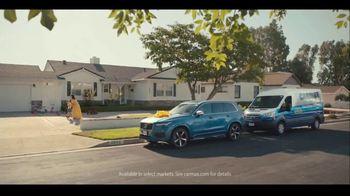 CarMax TV Spot, 'Because You Matter' - Thumbnail 8