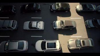 CarMax TV Spot, 'Because You Matter' - Thumbnail 1