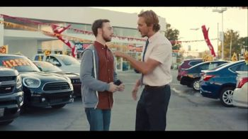 CarMax TV Spot, \'Becasue You Matter\'