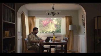 CarMax TV Spot, 'Because You Matter' - Thumbnail 3