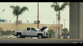 CarMax TV Spot, 'Because You Matter' - Thumbnail 5