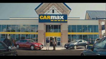 CarMax TV Spot, 'Because You Matter' - Thumbnail 6