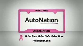 AutoNation TV Spot, 'Pre-Owned Vehicles: A Number' - Thumbnail 3