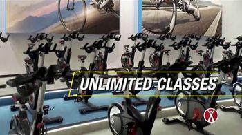 Fitness Connection TV Spot, 'Basic 10-Buck Gyms' - Thumbnail 4