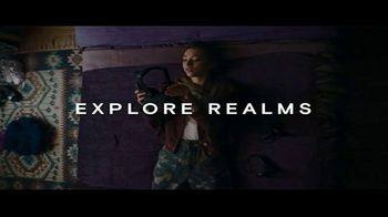 Defy Reality: Explore Realms thumbnail