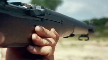 Optima Batteries REDTOP TV Spot, 'Bullet Test' - Thumbnail 3