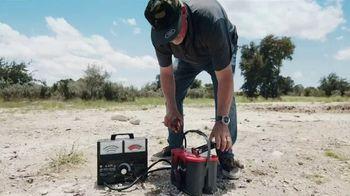 Optima Batteries REDTOP TV Spot, 'Bullet Test' - Thumbnail 6