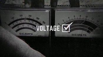 Optima Batteries REDTOP TV Spot, 'Bullet Test' - Thumbnail 7