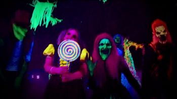 Six Flags Fright Fest TV Spot, 'Nowhere to Hide' - Thumbnail 6