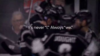 MassMutual TV Spot, 'Greater Than One: We' - Thumbnail 8