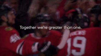MassMutual TV Spot, 'Greater Than One: We' - Thumbnail 9