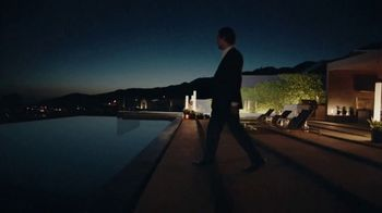 2019 Lincoln MKZ TV Spot, 'Midnight: Jump' Featuring Matthew McConaughey [T2] - Thumbnail 2