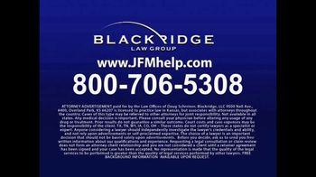 Black Ridge Law Group TV Spot, 'Just For Men Lawsuit' - Thumbnail 10