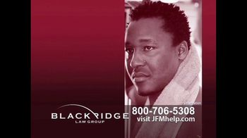 Black Ridge Law Group TV Spot, 'Just For Men Lawsuit' - Thumbnail 2