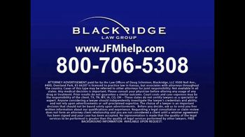Black Ridge Law Group TV Spot, 'Just For Men Lawsuit' - Thumbnail 5