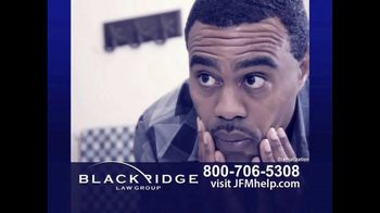 Black Ridge Law Group TV Spot, 'Just For Men Lawsuit' - Thumbnail 7
