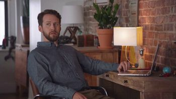 Spectrum Mobile TV Spot, 'Housemates: Family'