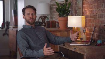 Spectrum Mobile TV Spot, 'Housemates: Family' - Thumbnail 4